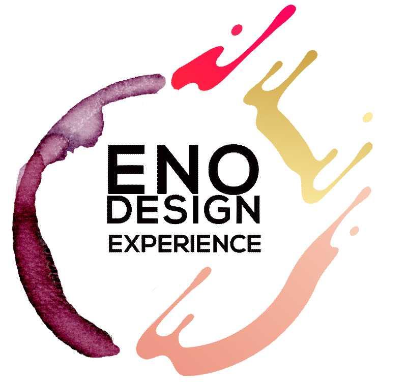 Vencedor I Enodesign Experience para el diseño de tapón de corcho para vino.