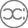 IMAXINEMOS Logo
