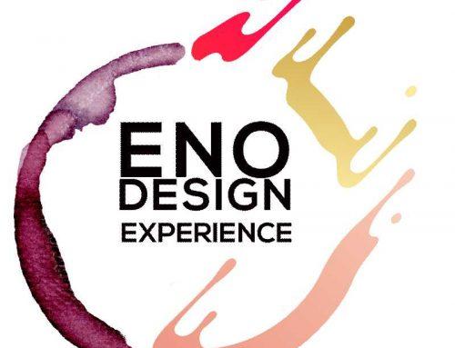 Vencedores I concurso Enodesign Experience para tapón de vino